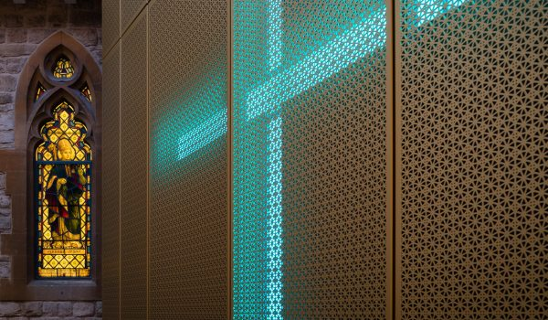 university-westminster-chapel-design-engine-architects-architecture-cultural-riba-uk_dezeen_hero-b.jpg
