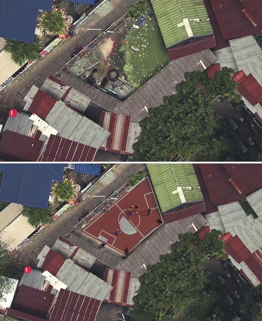 unusual-football-fields-in-bangkok-7_1.jpg