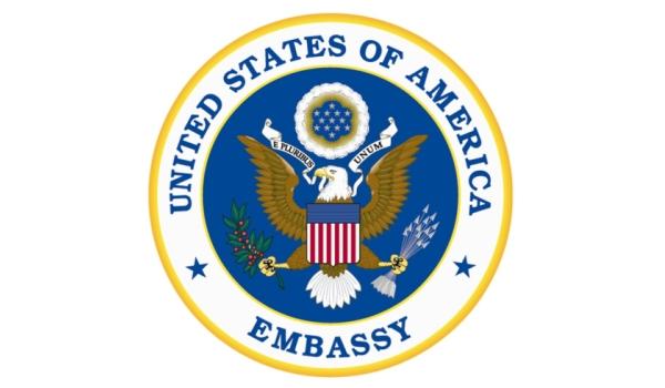 Az USA szerint a magyar kormány megbélyegző törvényt fogadott el