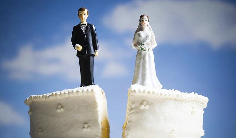 Bűntudat, magány, sebek – ki törődik az elvált szülőkkel?