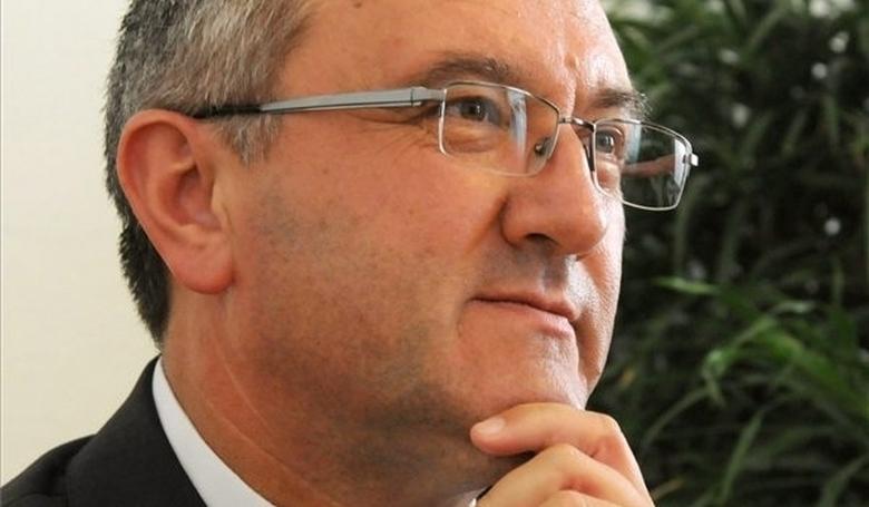 Veres András: az egyház lépett a visszaélésekkel szemben, a társadalom nagy része hallgat