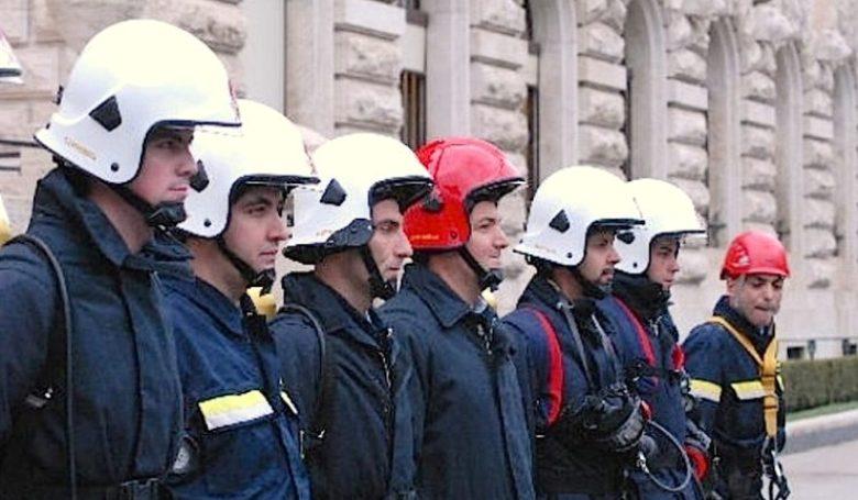 Forró helyzet a Vatikánban? Ők segítenek!