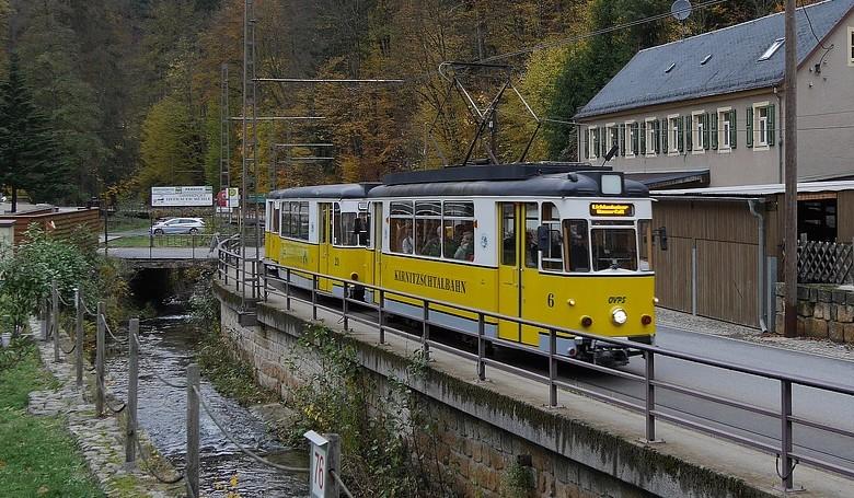 Leszállás után lehet majd kifizetni a menetjegyet Svájcban