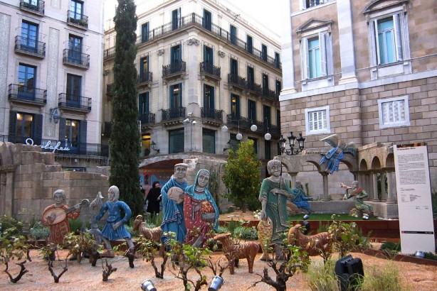 web-nativity-manger-christmas-barcelona-spain-melissa-delzio-cc.jpg