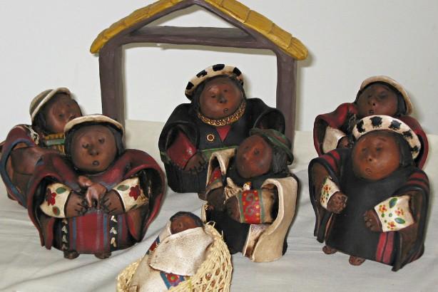 web-nativity-manger-christmas-ecuador-avondale-pattillo-umc-cc.jpg