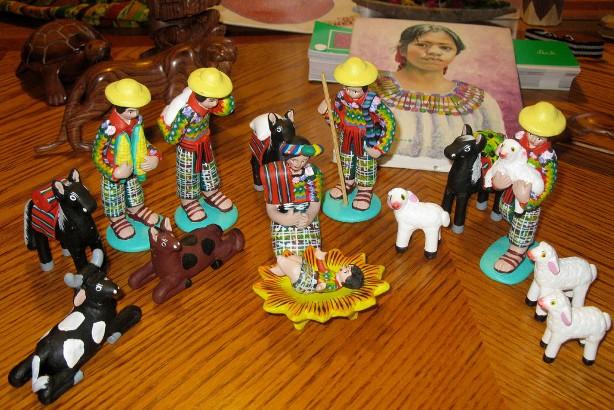 web-nativity-manger-christmas-guatemala-joan-c-wrenn-cc.jpg