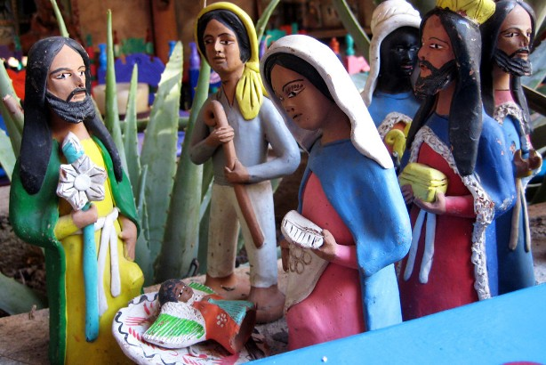web-nativity-manger-christmas-mexico-flickr-get-directly-down-cc.jpg