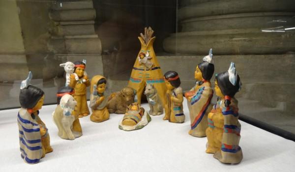 web-nativity-manger-christmascanada-john-donaghy-cc.jpg