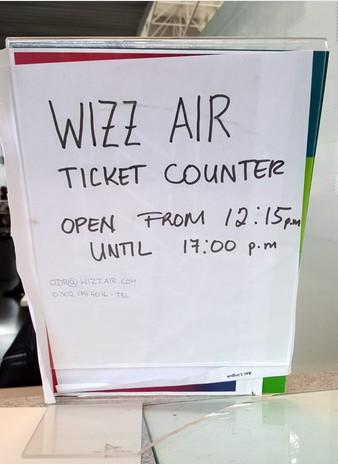wizz.jpg