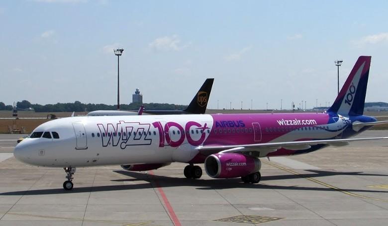 Lépéseket kezdeményez az államtitkár a Wizz Air felháborító gyakorlata miatt