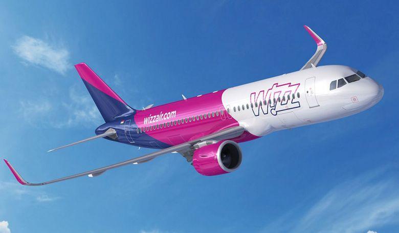 Kártalanítja a Wizz Air a Frankfurtban hagyott utasokat