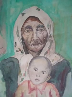 Illusztráció: Ikhsan Zhakiyanov