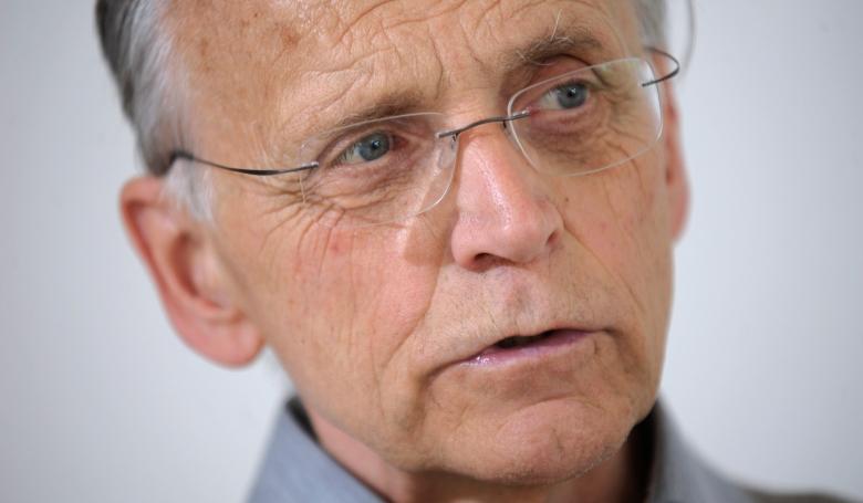 Paul Zulehner: Ne hallgassanak a püspökök!