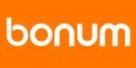 logo_bonum.jpg