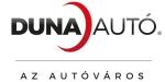 logo_dunaauto.jpg