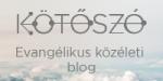 logo_kotoszo.jpg