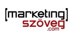 logo_marketing.jpg
