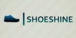 logo_shoeshine.jpg