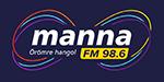 logo_manna.jpg