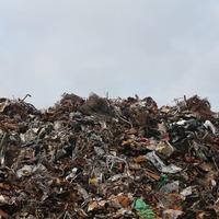 Környezetbarát megoldások, amelyek a pénztárcádat is kímélik