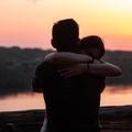 A megbocsátás pszichológiája