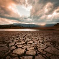 Szélsőséges időjárás, mikroműanyag, törvényi módosítások - ilyen volt 2018