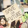 Klímavédelmi akcióterv - A Fridays For Future Magyarország reakciója
