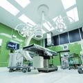 Élethez való jog - interjú a szervátültetésről