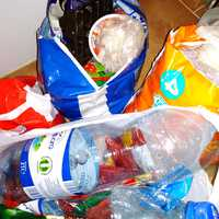Mi a baj a műanyaggal?