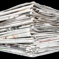 5 tény a sajtó kialakulásáról