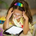 Offline szülők, online gyerekek - Tari Annamária előadása címszavakban 1. rész