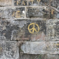 Szabadság és béke