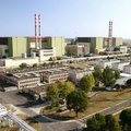 Atomenergia és radioaktív hulladék - Mit mutat a paksi gyakorlat?