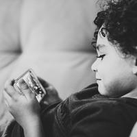 Offline szülők, online gyerekek - Tari Annamária előadása címszavakban 2. rész