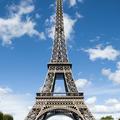 5 tény az Eiffel-toronyról