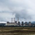 Atomreaktor robbanhatott Oroszországban - Radioaktív izotópok kerültek a levegőbe
