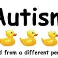 5 tény az autizmusról