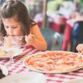 A gyerekkori elhízás nem játék
