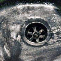 Így takarékoskodj a vízzel a fürdőszobában!