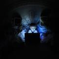 A bosszúpornótól a virtuális valóságig - Elindult a Gyerekaneten.hu, az NMHH szülőknek szóló információs oldala