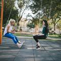 Baráti jó tanácsok - vagy inkább baráti hallgatás?