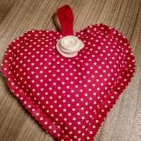 Egyedül Valentin napon