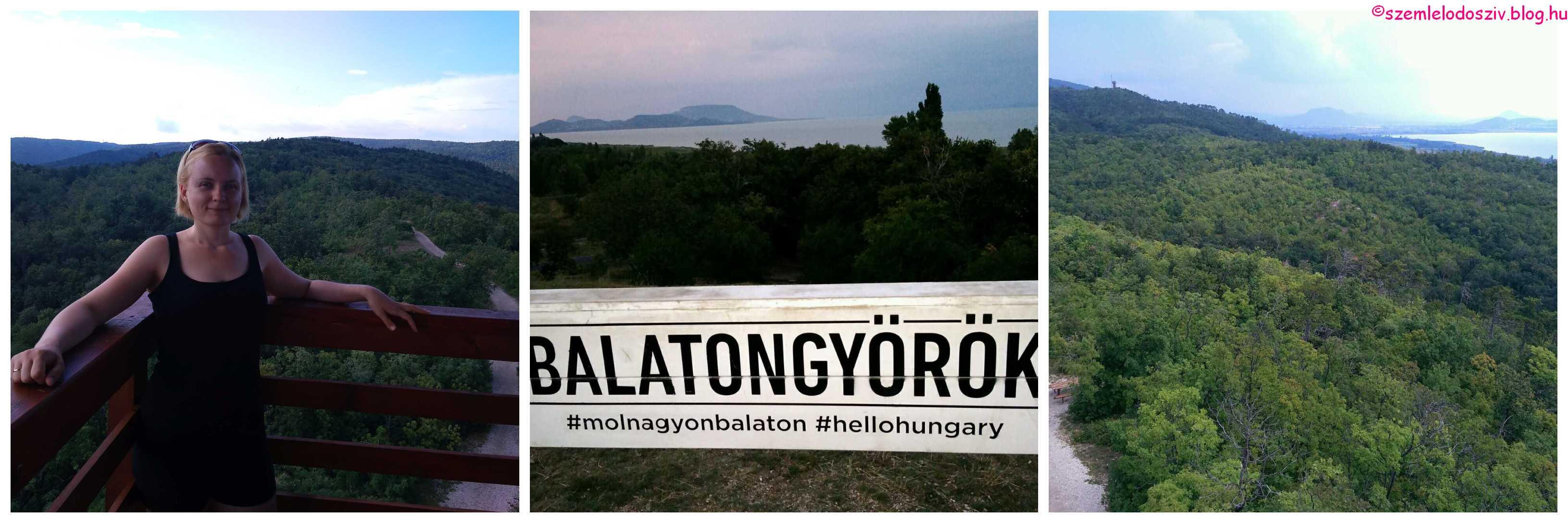 balatongyorok_befunky-collage-5.jpg