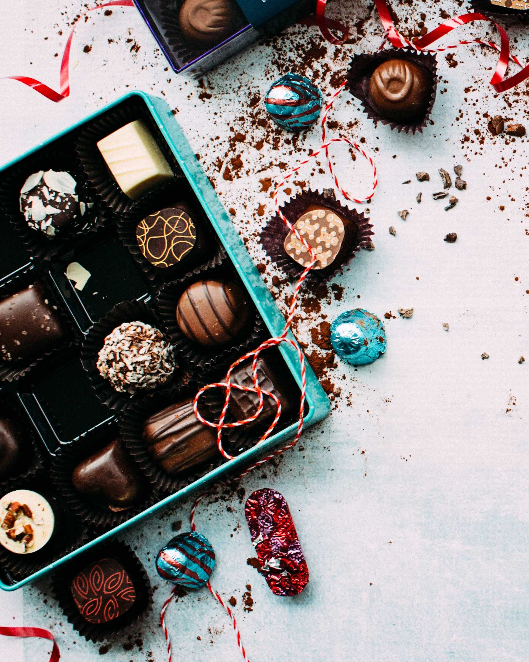 christmas_praline_unsplash.jpg