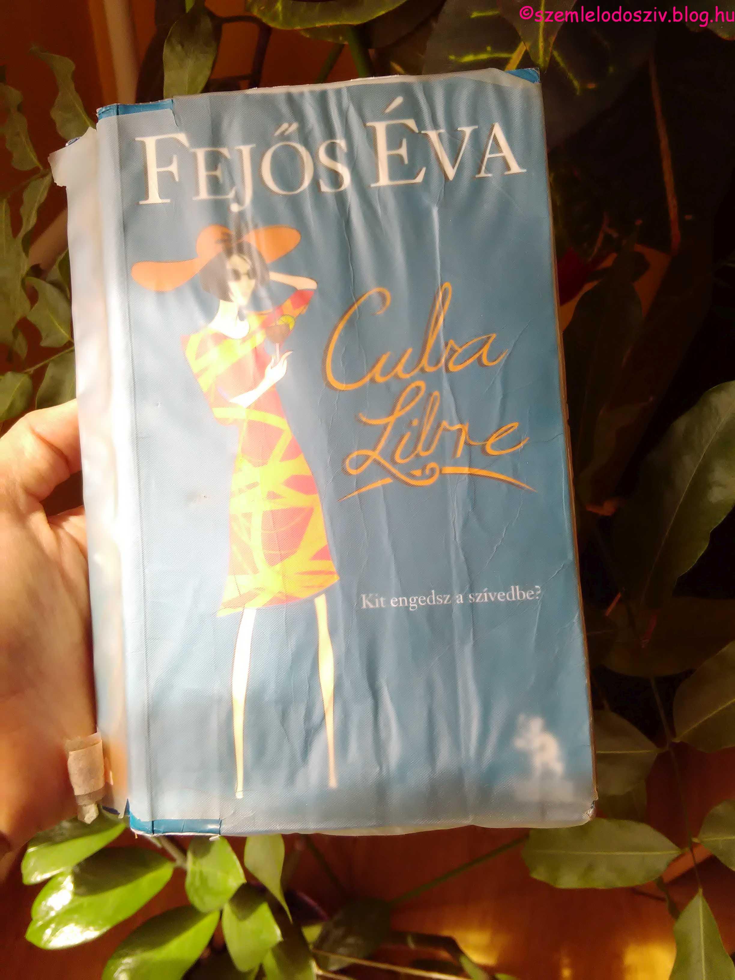 fejoseva_cuba_cimlap.jpg