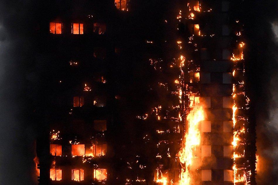 west-london-fire1_metro_co_uk.jpg