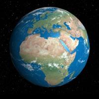 Beszéljünk egy kicsit a mi bolygónk börtön jellegéről!