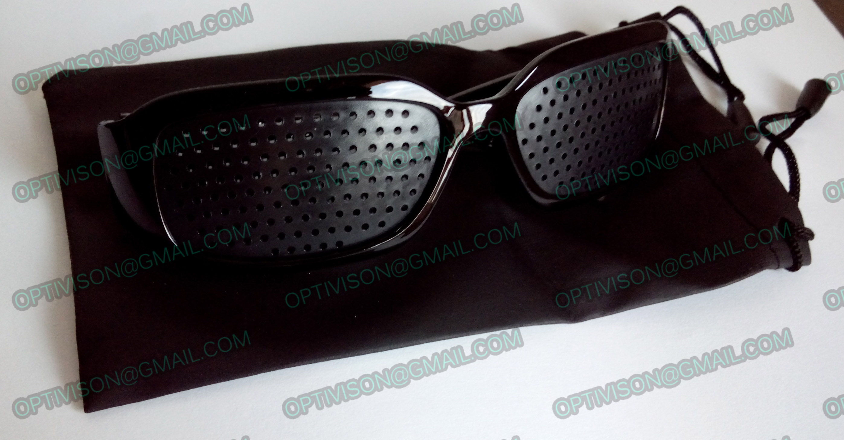 Szemtréner szemüveg. 2014.04.27. 13 45 7da72bff1c
