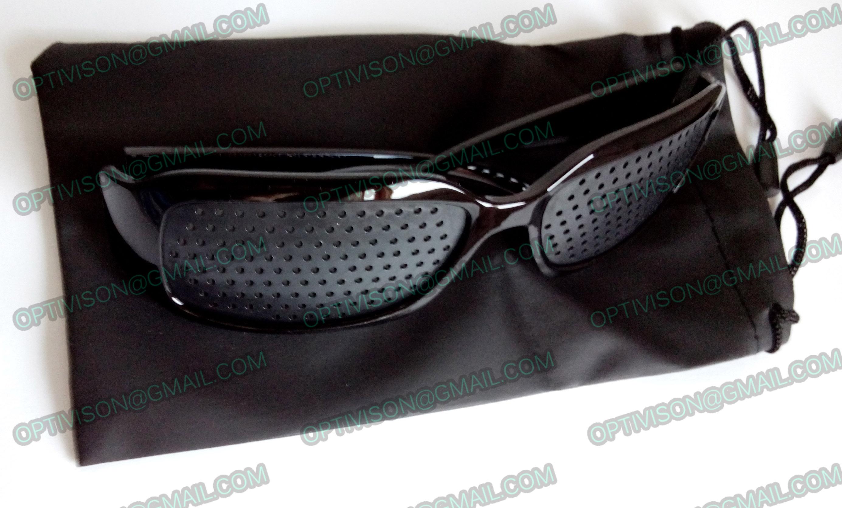 Látásjavító szemüveg - Szemtréner 254b2b9891