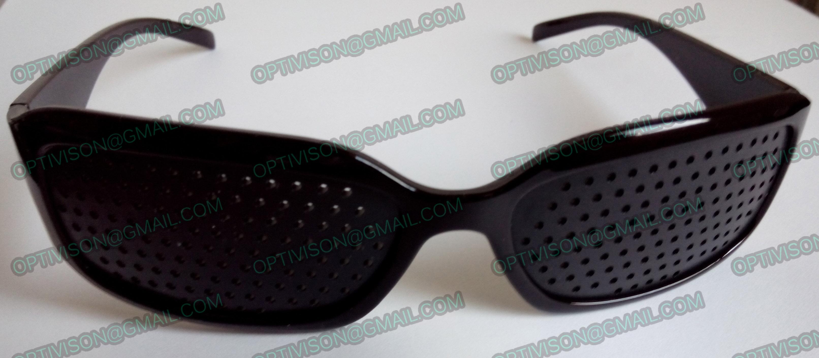 OPTIVISON szemüvegek. Most ajándék tokkal! 728498d3f4